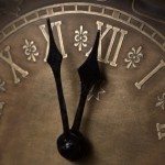 cropped_antique-clock-5-min-to-midnight-iStock_000004918771XSmall1