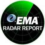 Radar Sample Logo
