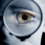 eye-magnifying-glass-iStock_000003249646XSmall-150x150