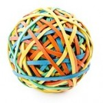 iStock_rubberbands-vsm