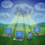 iStock cloudcomputing