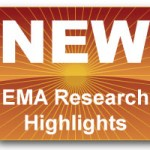 New-EMA-Research-Highlights