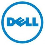 dellcirclelogo