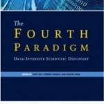 fourthParadigm1-c