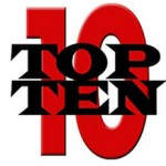 topten