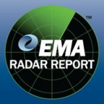 Radar-logo
