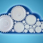 Business Service Management for the Cloud
