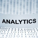 analytics-sm