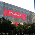 oracle for blog