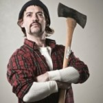 lumberjack-with-axe-iStock_000015074101XSmall-200x300