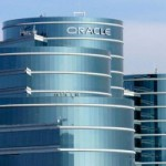Oracle-300x193