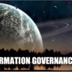 Inofrmation-Governance-Globe-e1325777736589