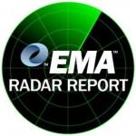 Radar-Sample-Logo-300x292