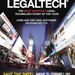 Legal-Tech-New-York-2012-287x300