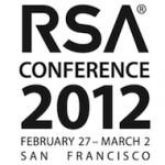 RSA2012-US-logo