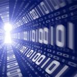 Virtual_Data