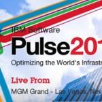 IBM-Pulse-2012