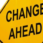 change-ahead_sign-300x190