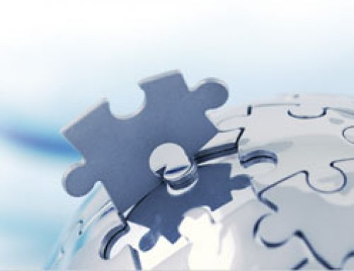 The True Value Proposition of BI Solution Providers In Today's Market: Information Builders Commitment to Its Customers