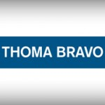 Thoma_logo