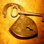 key-lock_300x190