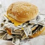 money-burger-300x190