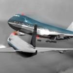 2planes_300x190