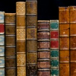Books_300x190