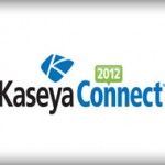 KaseyaConnect2012_300x190