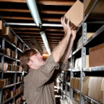 Man_box_shelves_300x190