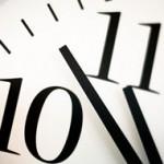 clock_300x190