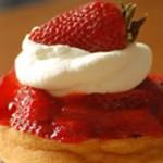 strawberryshortcake-300x190