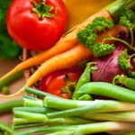 Veggies_300x190