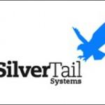 silvertail_logo