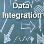 Data_Integration
