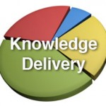 Knowledge_Delivery