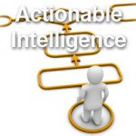 actionable_intelligence