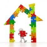 puzzle_house-300x190