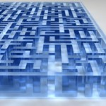 glass_maze_300x190