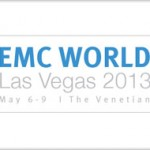 EMC_World_2013-300x190