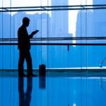 Businessman_tablet_300x190