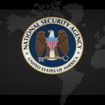 NSA-PRISM-Program-for-Spying