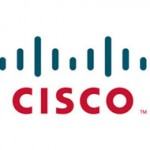 Cisco-300x190-logo