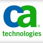 CA_Technolopgies