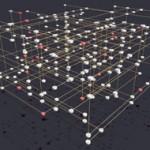 Network-BigData_300x190px