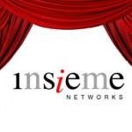 RedCurtain_Insieme