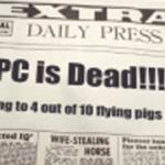 PC-is-dead-newspaper2