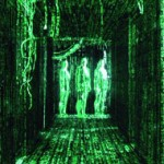 green-matrix-security