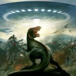 Dinosaurs-300x190