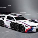 Super-BMW-300x190